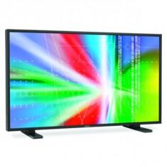 "Monitor Refurbished LCD 40"" NEC LCD4020"