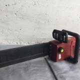 Drujba electrică MATRIX 2400w