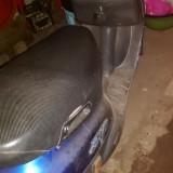 Piaggio Zip - Scuter Piaggio