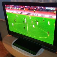 Tv PLASMA Panasonic Viera - 94cm - Televizor plasma Panasonic, Full HD, HDMI: 1, USB: 1, Scart: 1