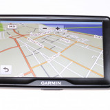 GPS Garmin Nüvi 2797LM 7,  Bluetooth LIFETIME Update