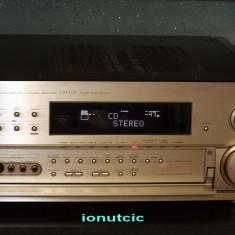 PIONEER VSA-E07 - Amplificator audio