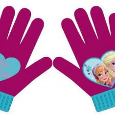Manusi Disney Frozen - Manusi Copii
