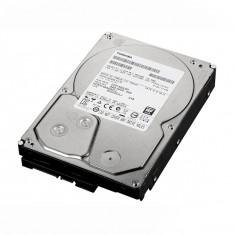 HDD 2 TB S-ATA Toshiba DT01ACA200 3.5