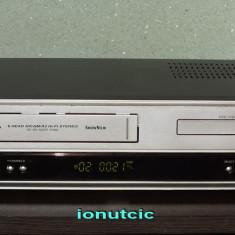 DAEWOO SD-9500 dvd-video player - DVD Recordere