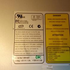 DVD Rom PC DM168D IDE