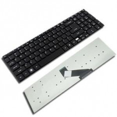 Tastatura laptop Acer Aspire V3-572 + Cadou