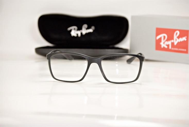 ac0a1e1b59 Rame ochelari vedere ray ban pag 2 - Cumpara cu incredere de pe Okazii.ro.