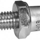 Dioda redresoare, 10 A/ 1.000 V,dioda 10A-2800
