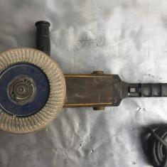 Polizor, flex 1200w VALEX