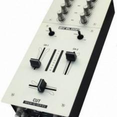 Mixer DJ - Reloop CUT High-Q-Series Grey - Mixere DJ