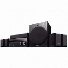 Sistem Home Cinema 5.1 3D Sony HTDH540SSHI
