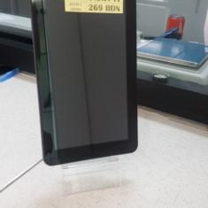 VONINO XAVY T7 (LT) - Tableta Vonino, 7 inch, 8GB, Wi-Fi + 4G