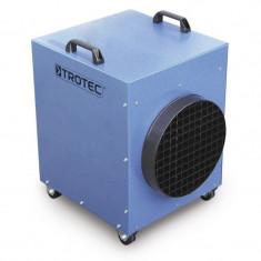 Aeroterma electrica profesionala TDE 95