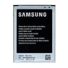 Acumulator Samsung Galaxy S4 mini i9190 B500BE