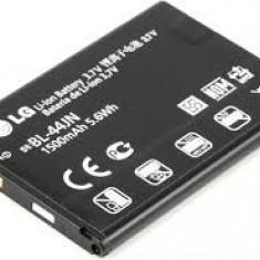 Acumulator LG Optimus L3 E400 COD BL-44JN original