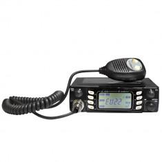 Resigilat : Statie radio CB Albrecht AE 6690 Cod 12669.4