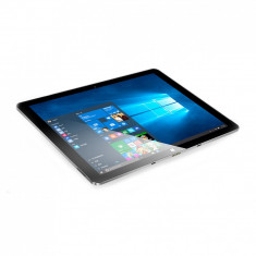Resigilat : Tableta PC PNI Teclast TBOOK 11, 10.6 inch, 64GB, Android