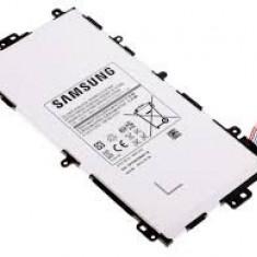 Acumulator Samsung Galaxy Note 8.0 N5100 cod SP3770E1H