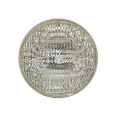 Aproape nou: Bec PNI P300 pentru proiector piscina 300W / 12V - Corp de iluminat, Proiectoare