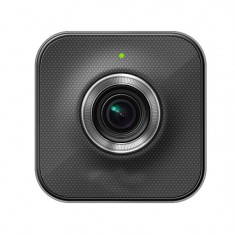 Resigilat : DVR auto PNI UniEye Drive, wi-fi, monitor LCD, full HD 1080p, baby mon - Camera video auto
