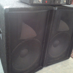 Pentru un party reusit!!! - Mixere DJ Behringer