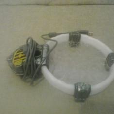 Portal SKYLANDER - Trap Team Portal - XBOX 360 - XBOX ONE, Alte accesorii