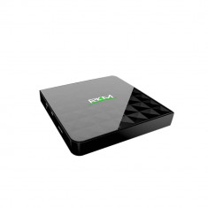 Resigilat : Mini PC cu Android PNI MK05 de la Rikomagic