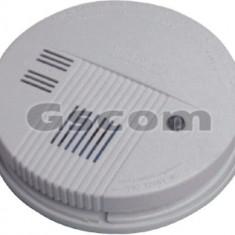 Detector de fum autonom