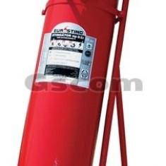 Stingator G15 transportabil