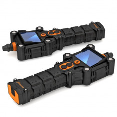 Aproape nou: Video boroscop PNI SSV-600
