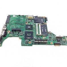 Placa de baza functionala Dell Latitude E5400 + procesor - Placa de baza laptop