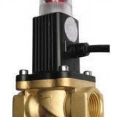 Aproape nou: Electrovalva GAZ PNI DCF-90 3/4