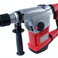 013201-Ciocan rotopercutor SDS MAX 1250 W Raider Power Tools RDP-HD30, 1000-1500, SDS Plus, 5.1-10