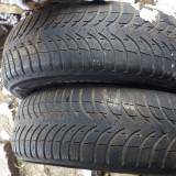 Vand anvelope de iarna Michelin 195/65/R15