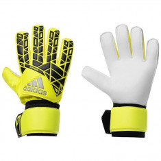 Manusi Portar Adidas Ace Replique - Originale - Marimile 7, 8, 9, 10 -Detalii anunt - Echipament portar fotbal Adidas, Barbati