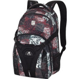 Rucsac Loap Goutee Jigsaw Red 22L