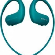 Walkman® Sony NWWS413G.CEW Sports - Mp4 playere