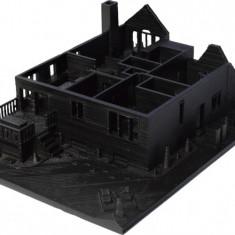 Servicii Printare 3D - Tu faci pretul... Cadouri, Machete, Modele, etc