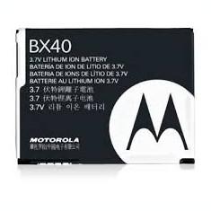Acumulator Motorola PEBL2 U9 BX40 original