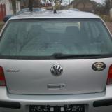 Haion complet Volkswagen Golf 4 - Hayon, GOLF IV (1J1) - [1997 - 2005]