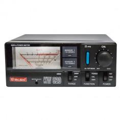 Resigilat : Reflectometru Midland KW520 Cod C530 - Statie radio