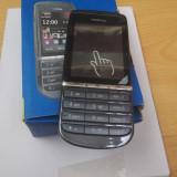 Nokia Asha 300 nou in cutie - Telefon Nokia