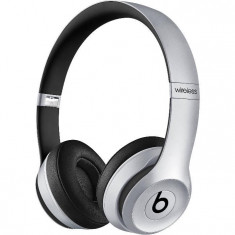 Vand casti Beats by Dre Solo2 Wireless Monster Beats by Dr. Dre, Casti Over Ear, Active Noise Cancelling