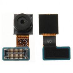 FLEX CAMERA FATA SAMSUNG S4 I9500 I9502 I9505 I9506