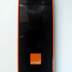 Modem internet Orange ZTE MF636 - Modem 3G