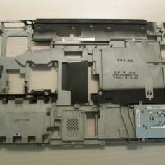 Grilaj ThinkPad T430 Produs functional Poze reale 0237DA - Protectie PC