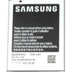Acumulator Samsung Galaxy Xcover cod eb484659vu