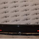 Bara spate Bmw Seria 3 E46 Coupe