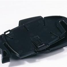 Aproape nou: Kit de montaj pe casca Moto pt Midland BT2/BT1/BT Single Cod C898